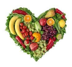 fruitnvegg