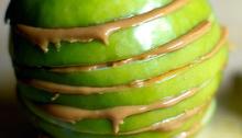 applepeanut