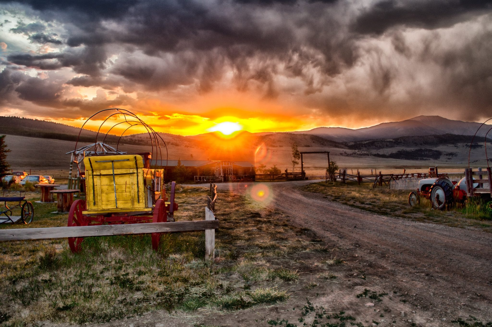wagon_sunset_HDR33