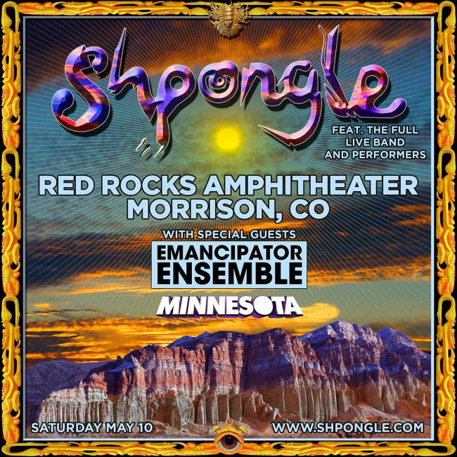 shpongle-at-red-rocks-amphitheatre-featured