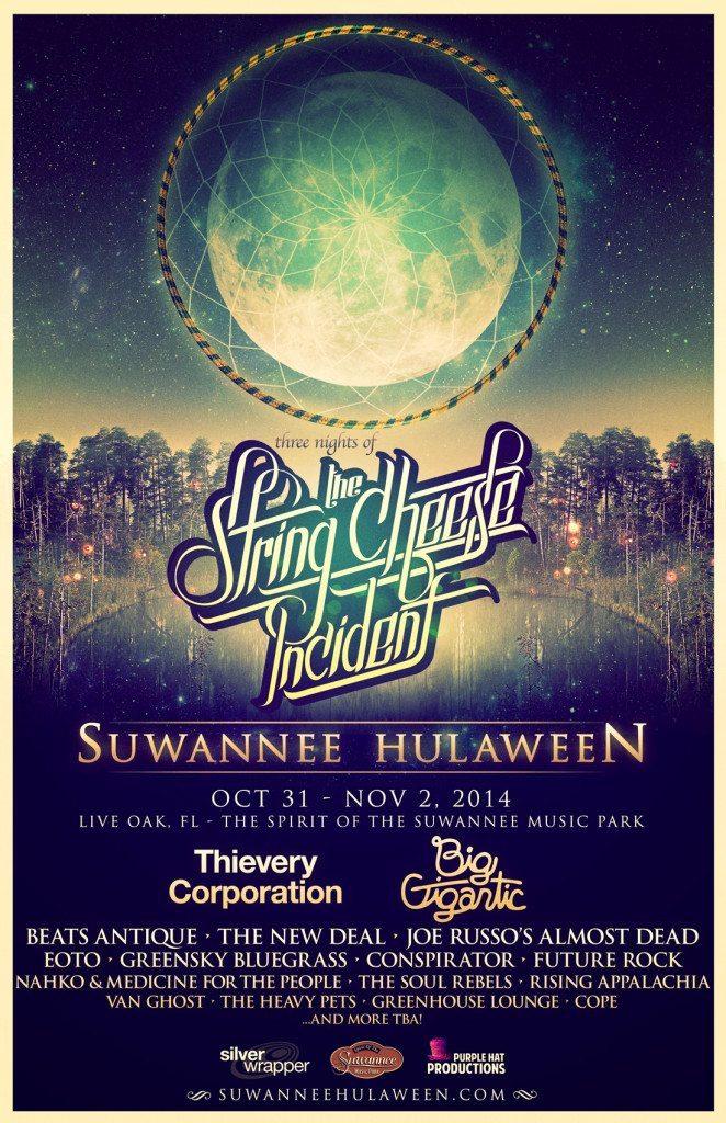 Hulaween_2014_Wave_1_WEB-662x1024