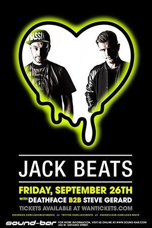 jackbeats