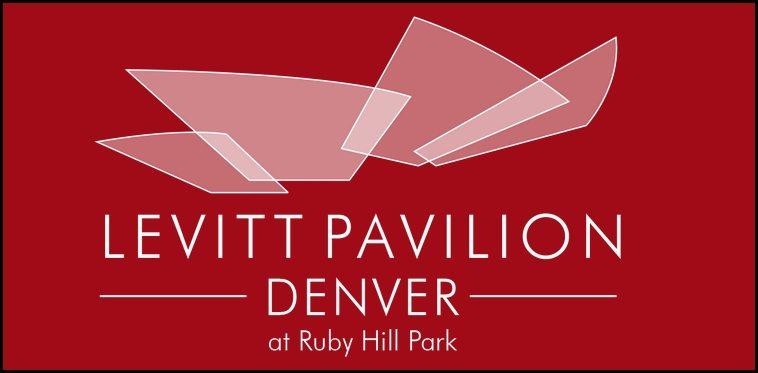 Levitt-Denver