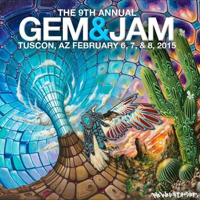 Gem-and-Jam-Festival-2015