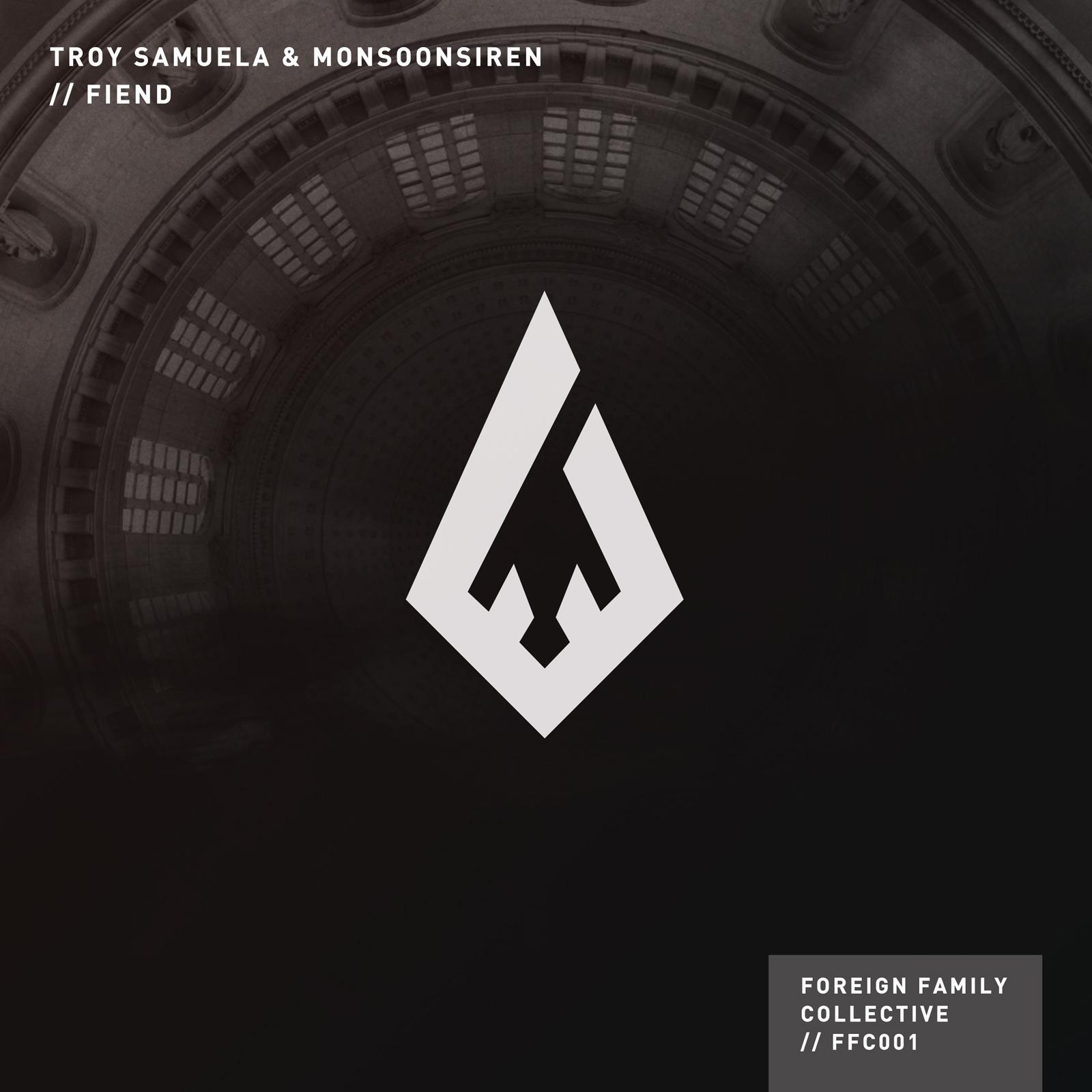 FFC001-cover_1600
