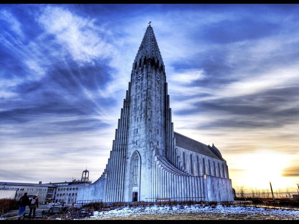 Reykjavik-iceland-623726_1024_768
