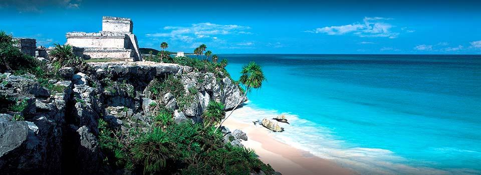 tulum-ruins-maya-mexico