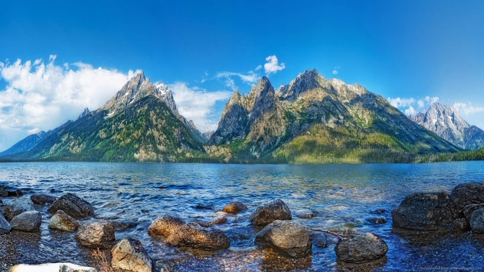 jenny-lake-in-grand-teton-national-park