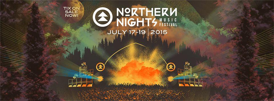 northernnights1