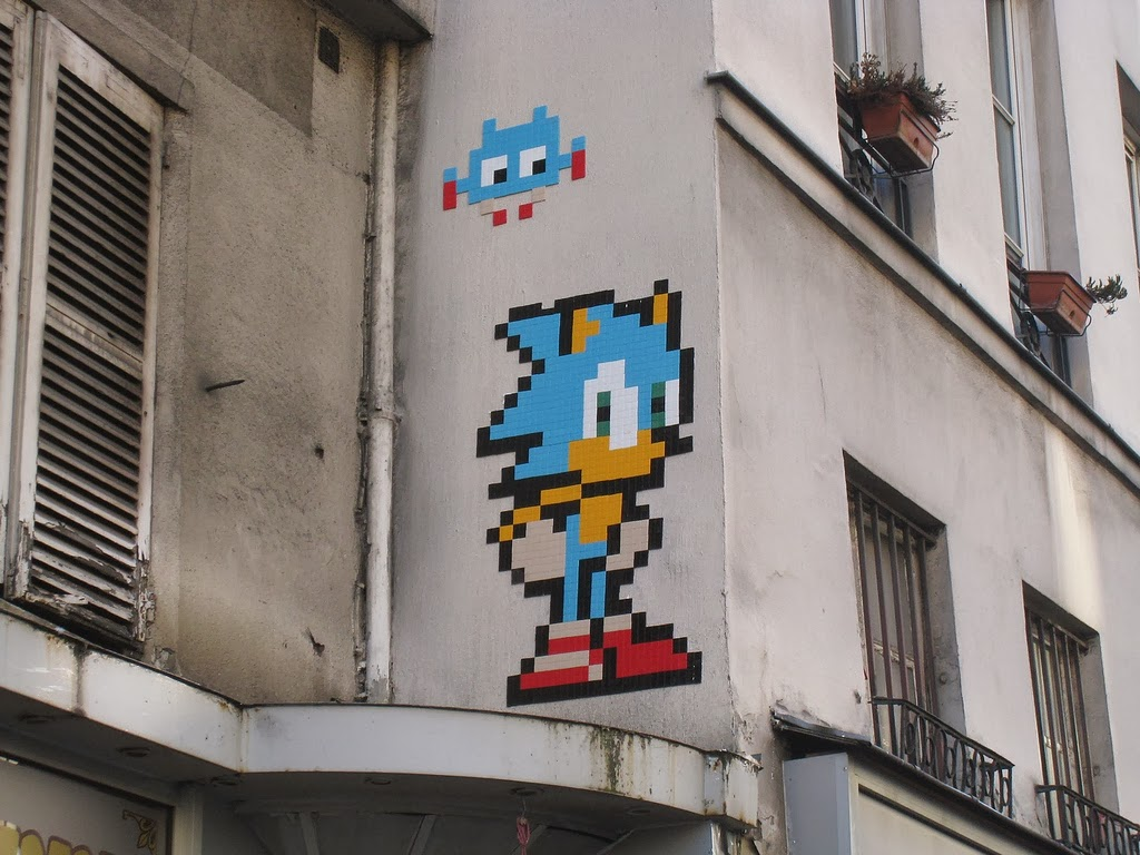 streetartnews_invader_paris_sonic-1