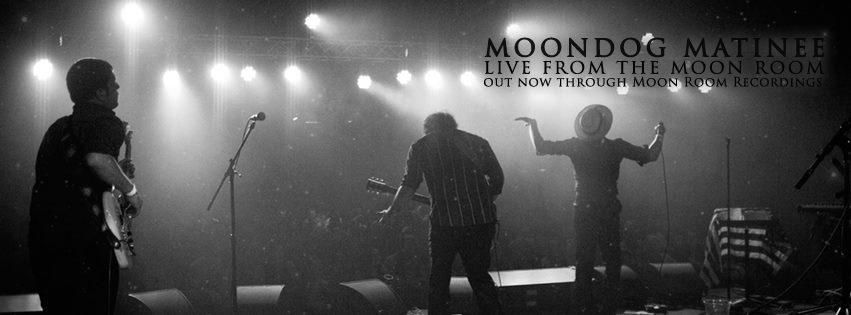 MoonDogMatinee