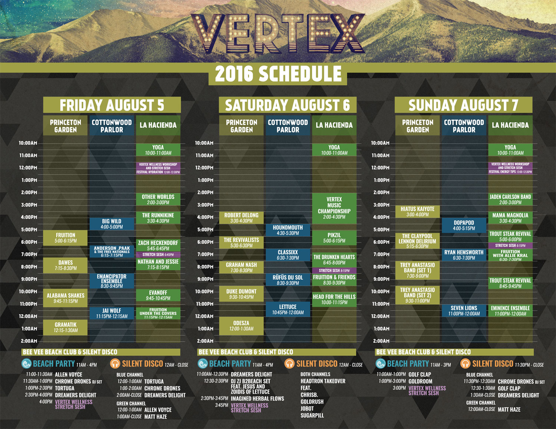 Vertex2016_Schedule.eps