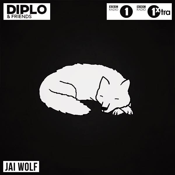 diplo_andfriends