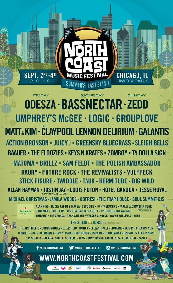 north-coast-chicago-il-sept-n2d-3rd-4th-2016-tickets-festival-line-up-raannt
