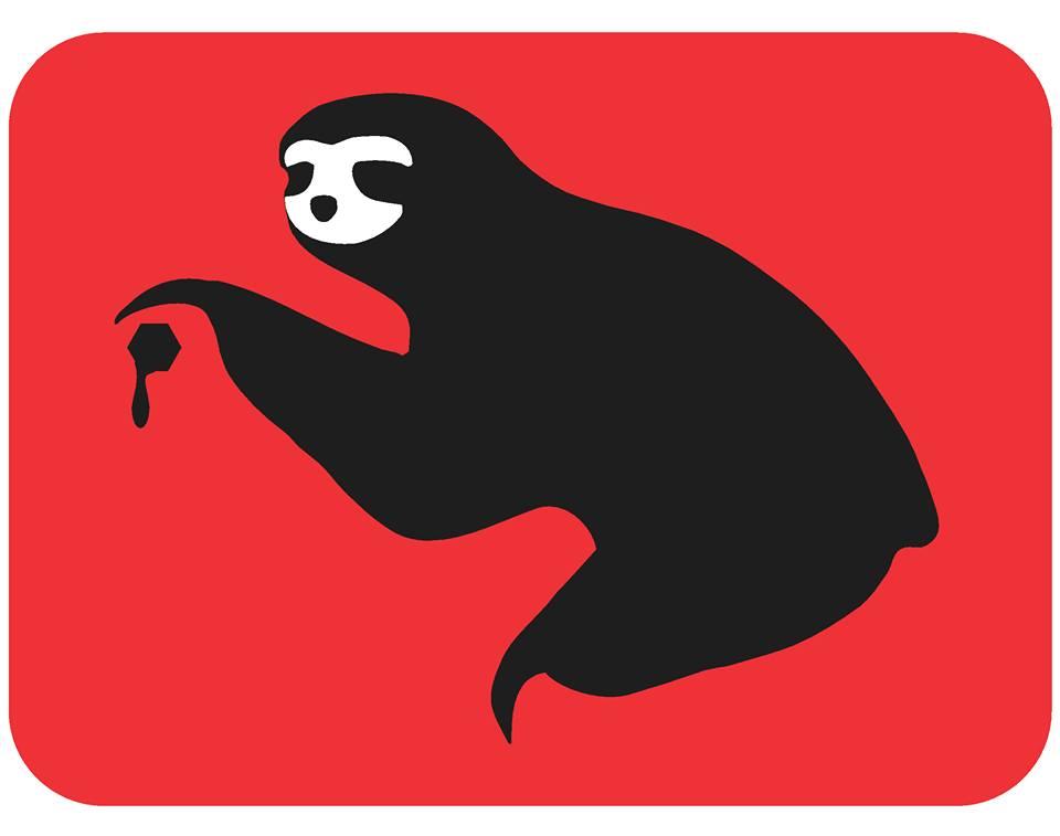 slothsteady