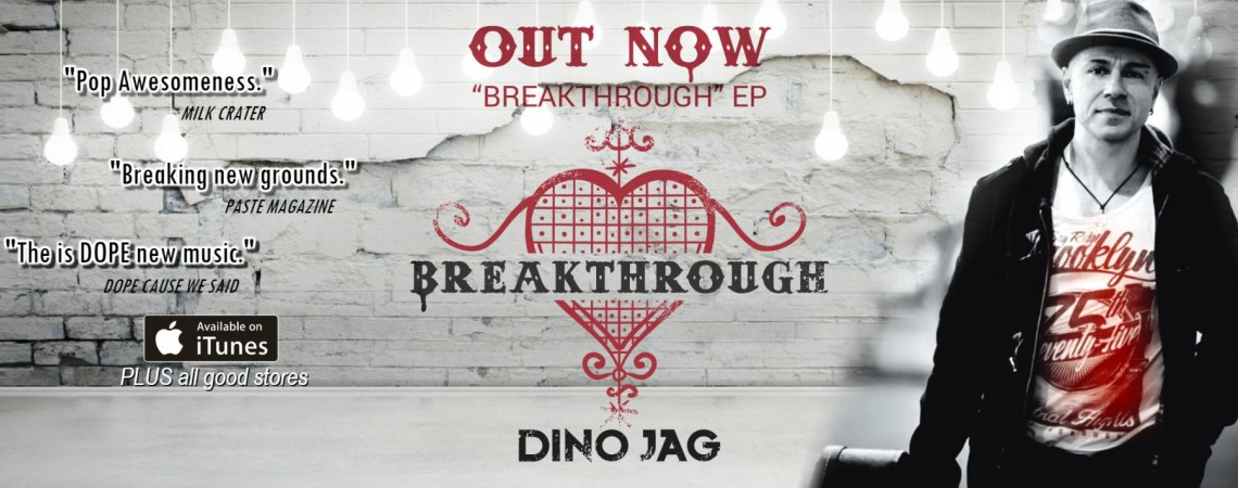 breakthrough-promo-web-cover-1