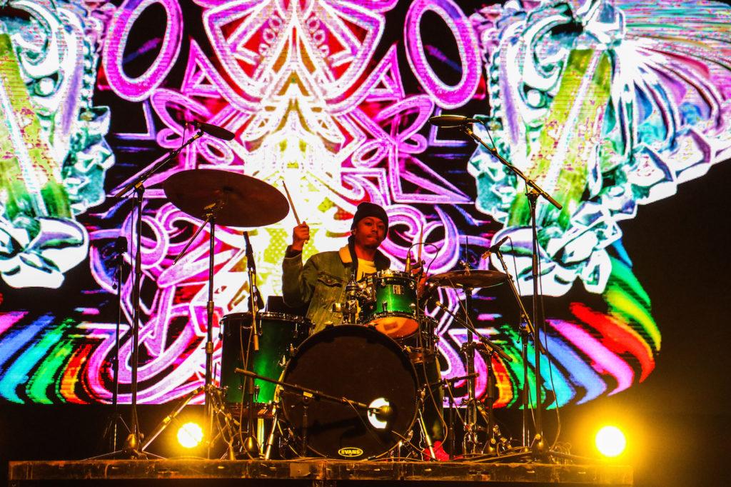 russ-liquid-drummer