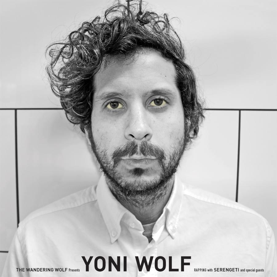 yoni-wolf