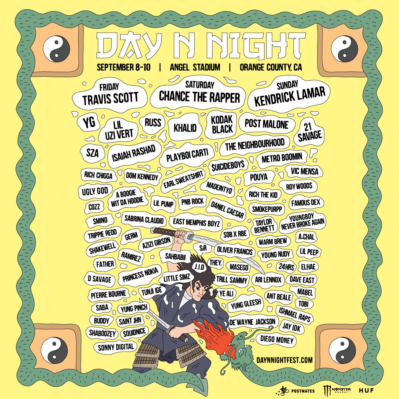 DAY_N_NIGHT_2017_FINALv6
