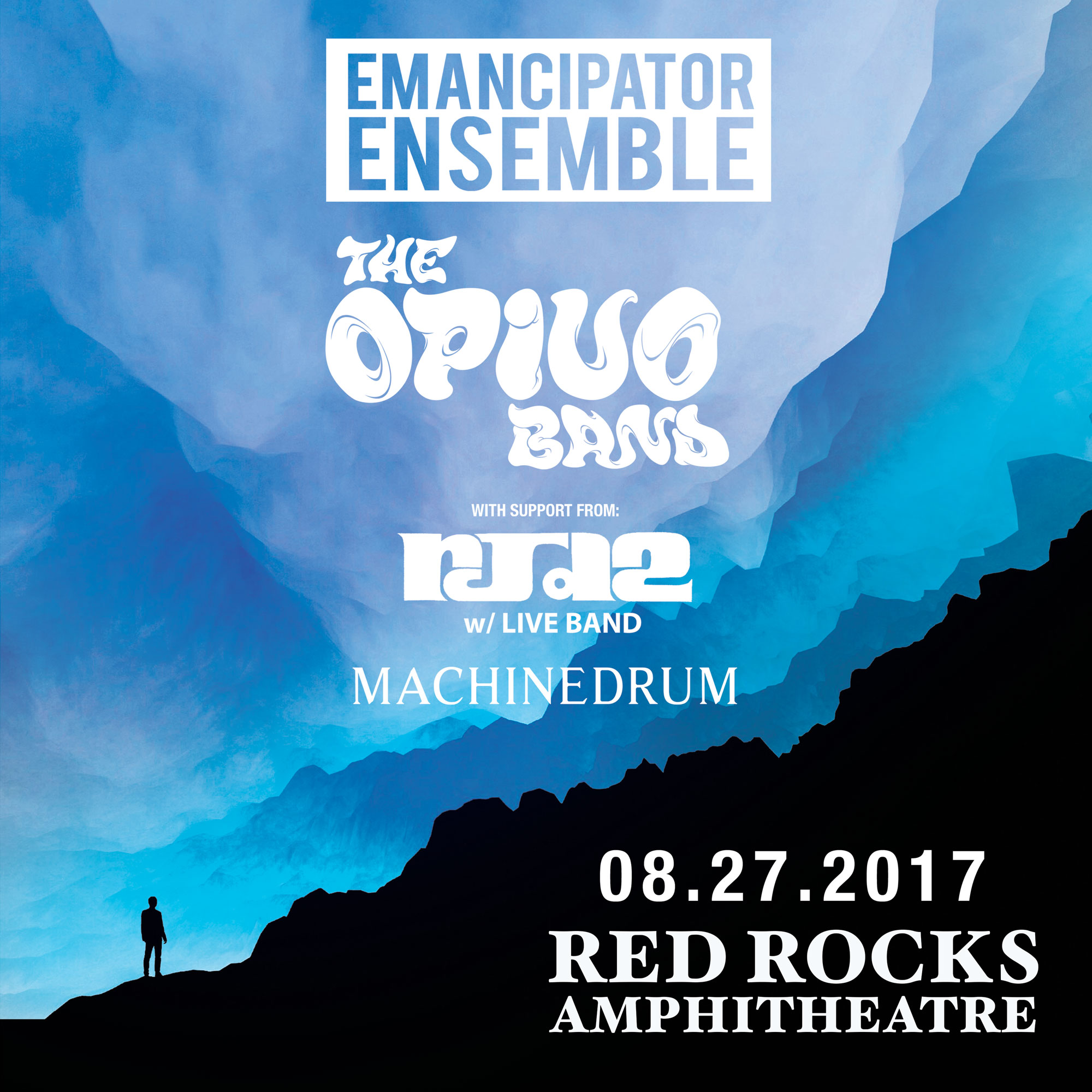 emanc_opiu_rrx_blue_squareinsta