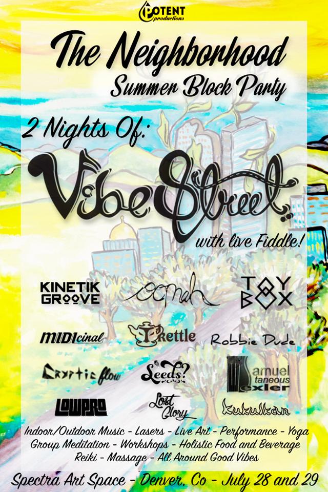 vibe-street-show-flyer