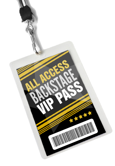 backstage-lanyard-e1357002908863