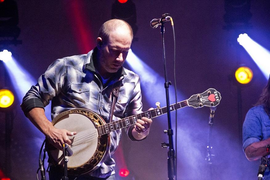 gsbg-banjo-2