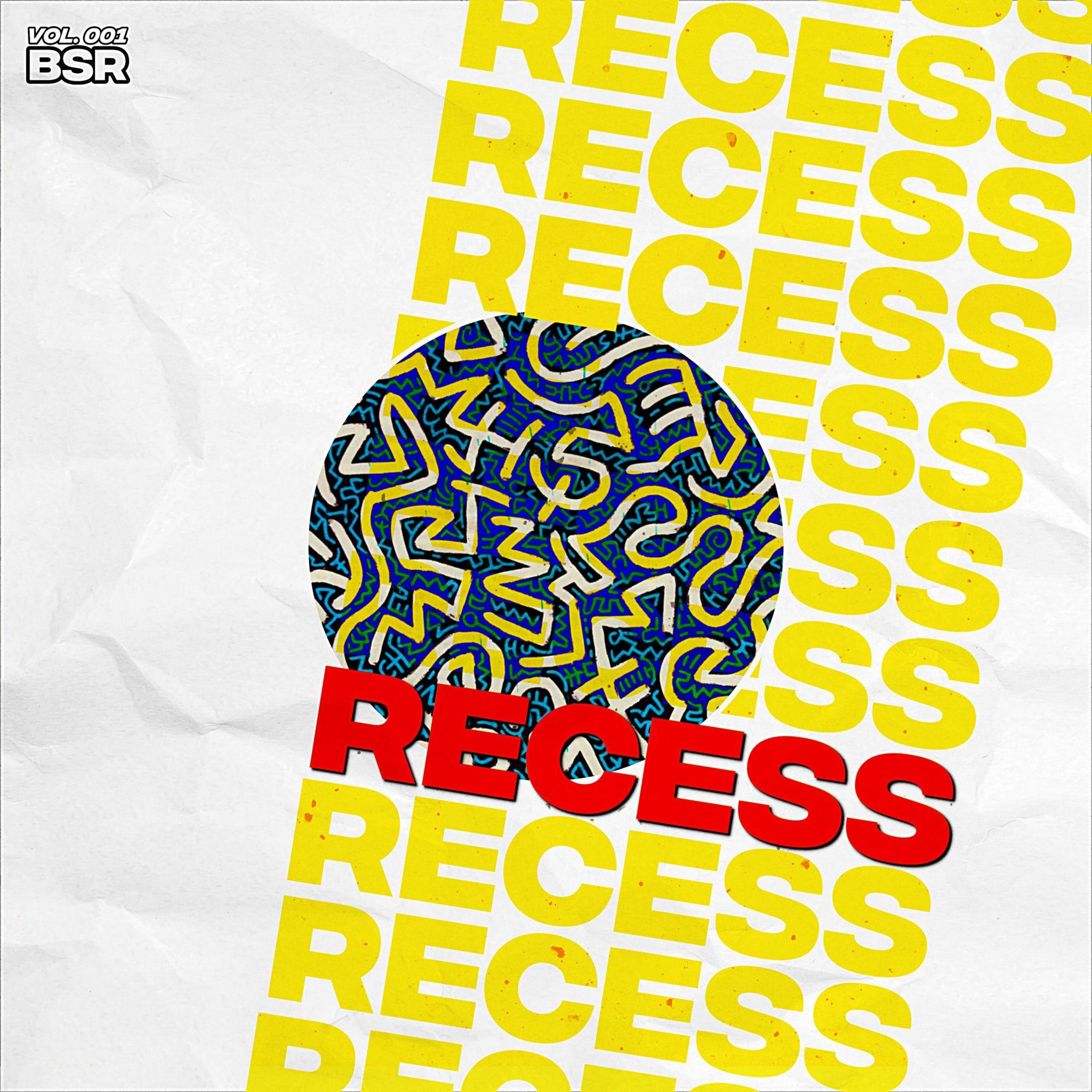 recessfinal