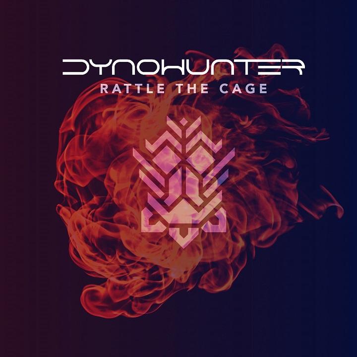 dynuhunter_ep_final_3000x3000