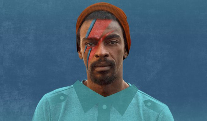 seu-jorge-presents-the-life-aquatic-a-tribute-to-david-bowie-tickets_09-09-17_17_591cdc52bd945
