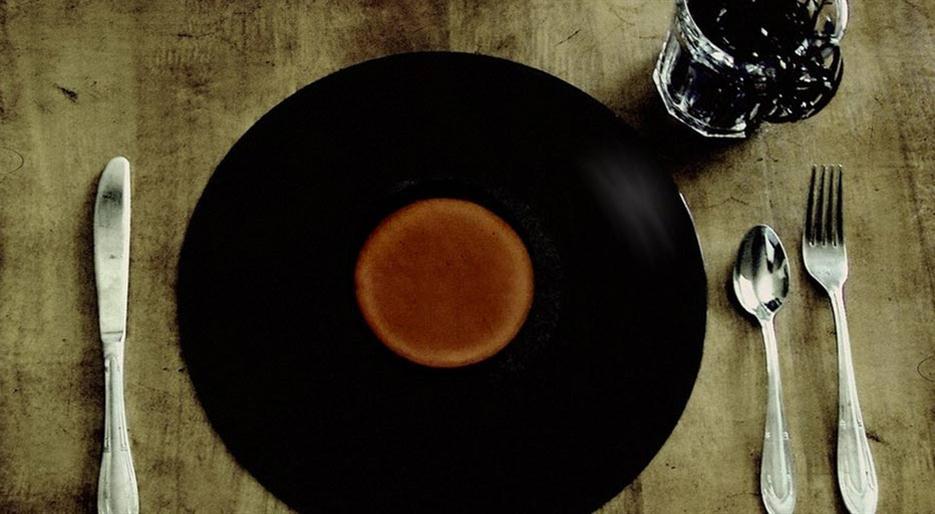xl_1507_eat-vinyl-tp1