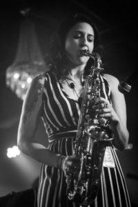 Melissa Orth
