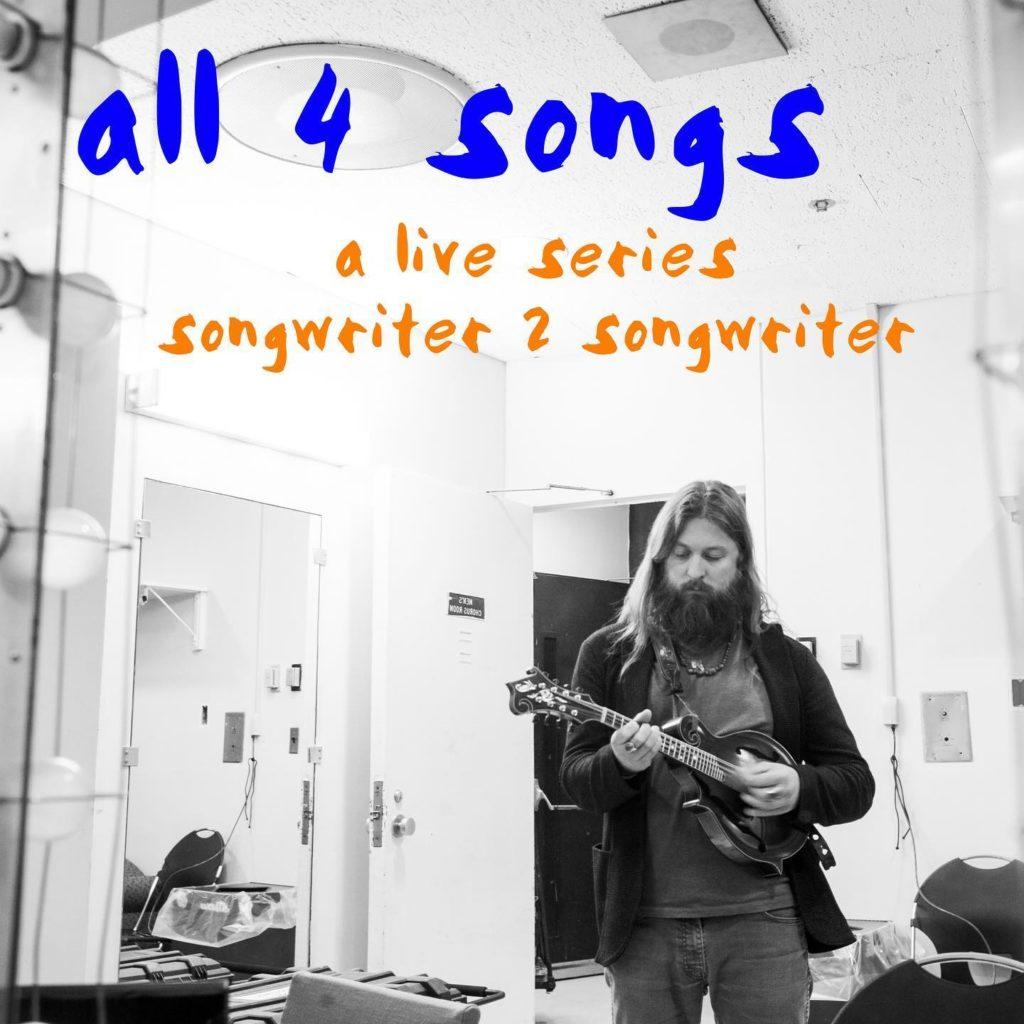 all4songs
